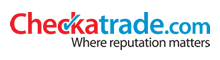 QEP reviews on CheckaTrade